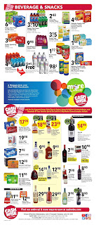 ⭐ Cash Wise Ad 7/15/20 ⭐ Cash Wise Weekly Ad July 15 2020