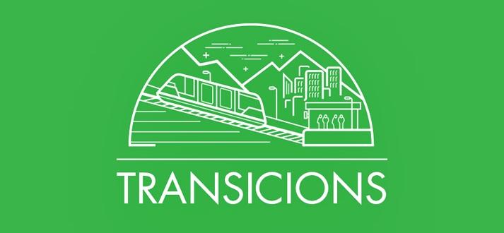 Transicions