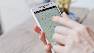 افضل-طريقة-للعثور-علي-الهاتف-الضائع-او-المسروق-بدون انترنت-2015
