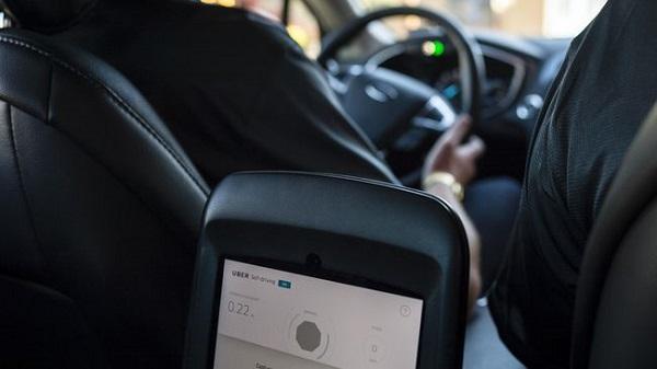 taxi online surabaya