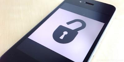 Cara Mudah Membuka iCloud iPhone yang Terkunci, Terbukti Ampuh