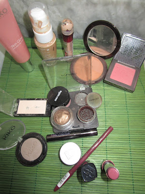 Imagen Productos Look Club+Pigmento 85
