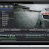 蘋果宣布Final Cut Pro用戶破200萬:專業視訊剪輯