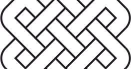 materialkiste zeichnen mit zirkel und lineal keltischer. Black Bedroom Furniture Sets. Home Design Ideas