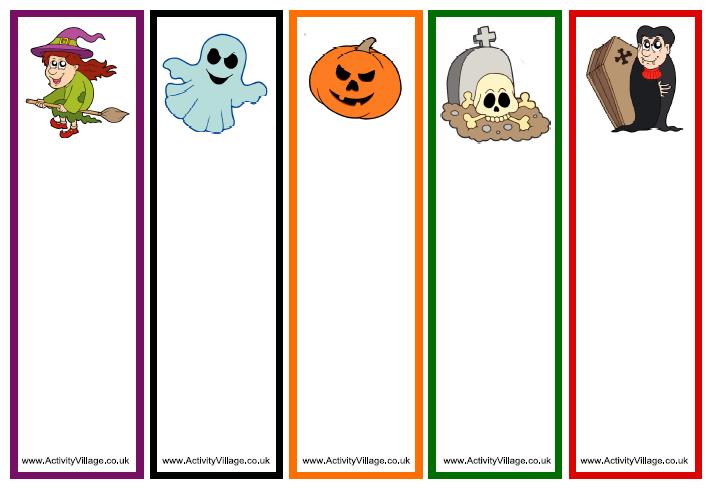 Giochi Di Halloween Da Colorare.Giochi Di Halloween Da Colorare