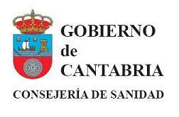 Cantabria salud