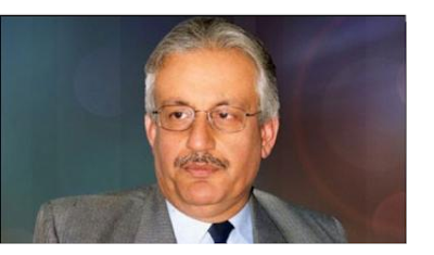 Rabbani defends upper house's performance
