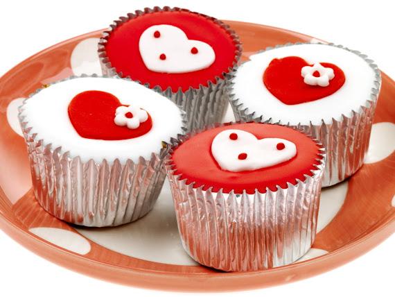Valentinovo download besplatne pozadine za desktop 1152x864 slike ecard čestitke