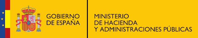 Convocadas-100-plazas-del-cuerpo-superior-de-inspectores-de-hacienda
