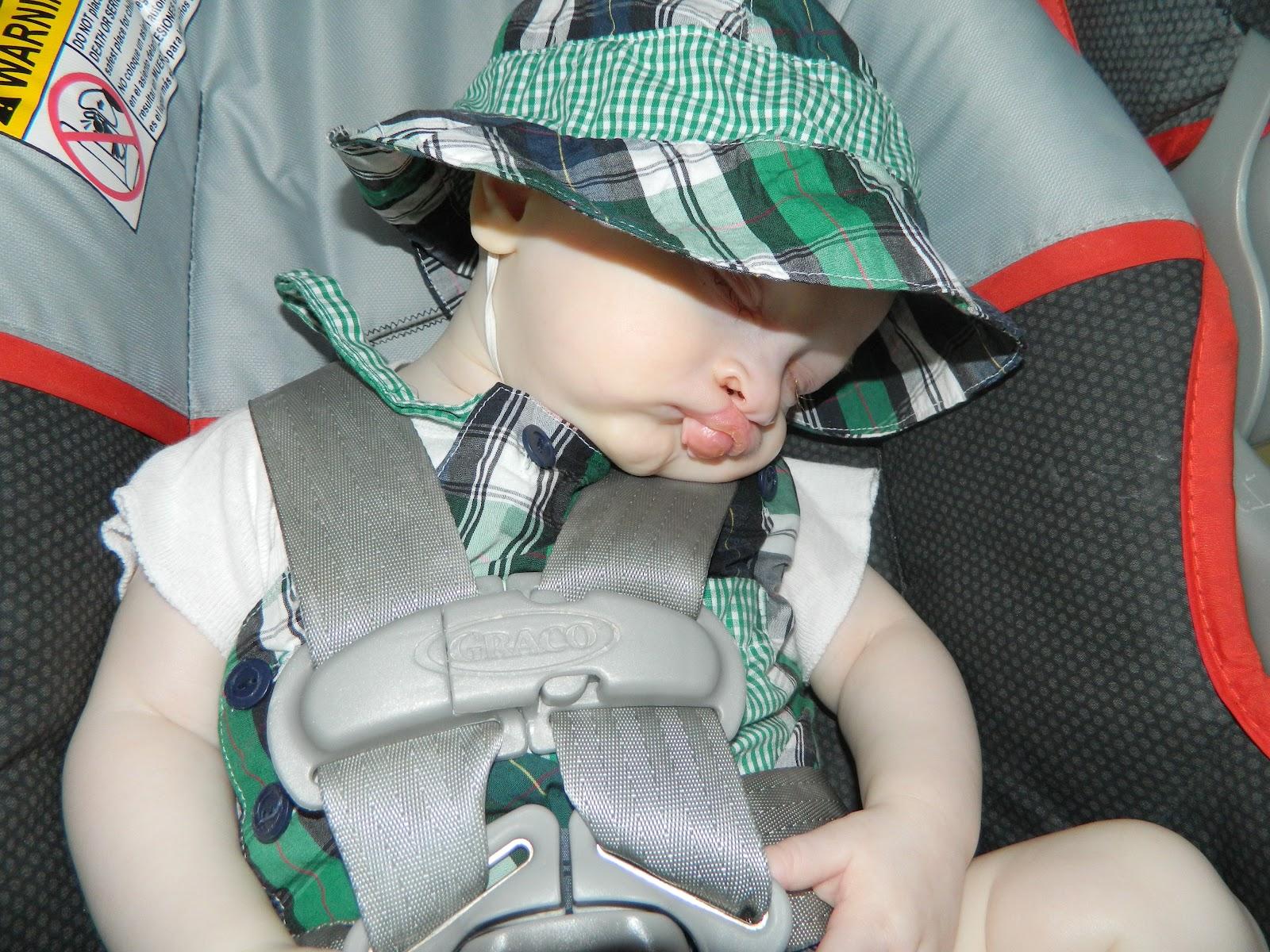 baby boy movie quotes - photo #32