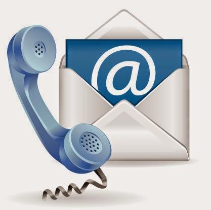Custom Voicemail Greetings in Asterisk   STRIKER24X7