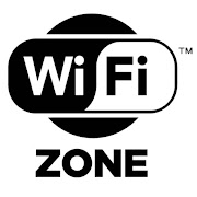 What does Wireless Fidelity (Wi-Fi) mean?