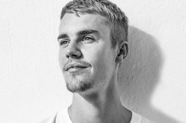 ကေနဒါႏိုင္ငံသား Pop Star ၏ ေမြးရပ္ေျမတြင္ Justin Bieber ျပတိုက္ ဖြင့္လွစ္ျပသ