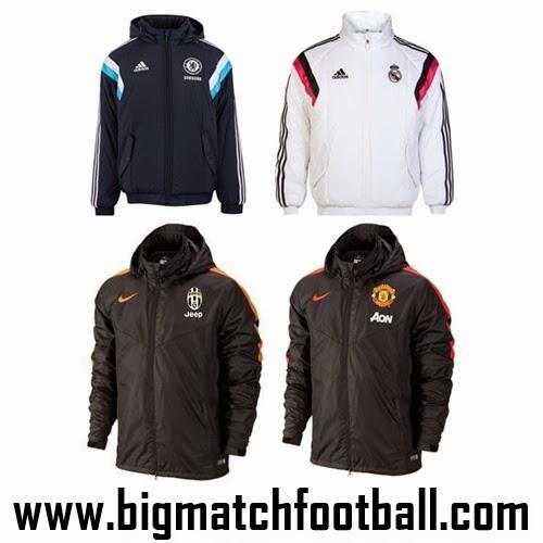 1469d0189 Jual Online Jersey Kaos Baju Bola Grade Ori 2017 2018 Jaket Sweater ...