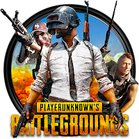 PlayerUnknown's Battlegrounds Mobile for Android