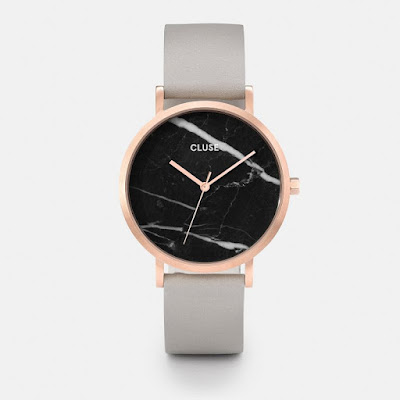 http://clusewatches.com/fr/model/cluse-laroche-rosegold-black-marble-grey-CL40006