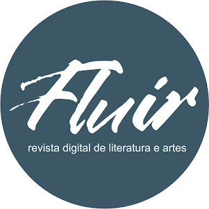 Revista Digital FLUIR
