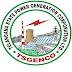 TSGENCO New Recruitment 2016 Released