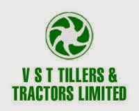 Vst Tillers Tractors Limited A Good Compounder For The