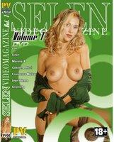 Selen video magazine 5
