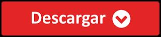 https://www.mediafire.com/file/k0aga03r5c83rog/La_Cumbiamba_Sonidera_-_Coraz%F2n_De_Acero.mp3/file