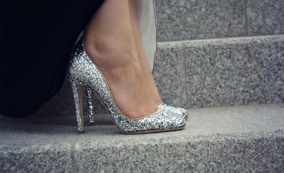 fotos de Zapatos de Fiesta online