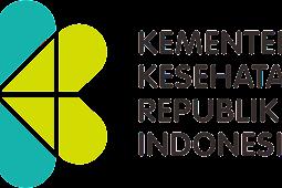 Penerimaan Tenaga Kesehatan Nusantara Sehat Individual Periode I 2017