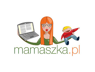 http://www.mamaszka.pl/