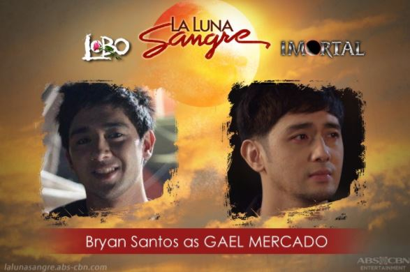 IN PHOTOS: Lobo and Imortal Characters Who Made The Biggest Comeback In La Luna Sangre