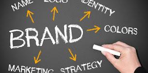 Branding  untuk Desainer.