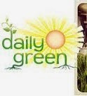 Daily Green