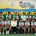 """""""Es un milagro nuestro rescate"""": niños de Tailandia"""