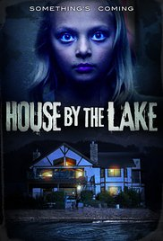 فيلم House by the Lake 2017 مترجم