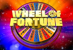 Play Wheel Fortune Line Free