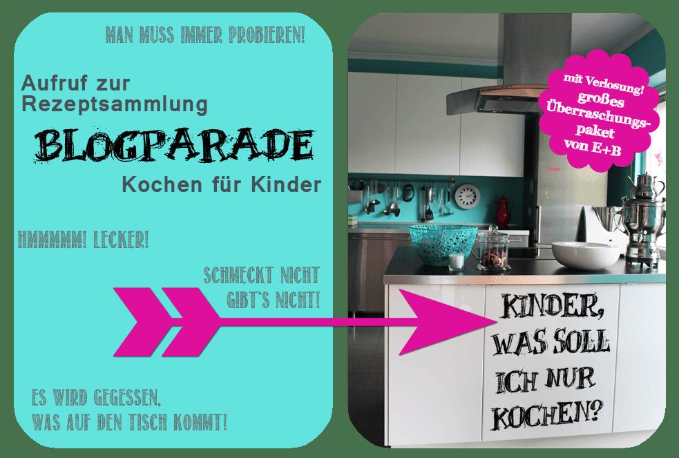 http://www.engelundbanditen.de/blog/kinder-soll-ich-heute-kochen/