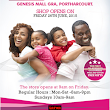 Medplus Opens 21st Store in Genesis Mall, PortHarcourt