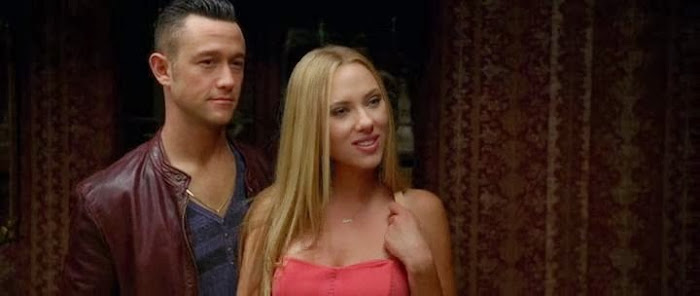 Don Jon (2013) Full English Movie 300MB Compressed PC Movie Free Download
