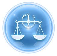 Astrología, económico, fiable, gratis, horóscopo libra 2016, tarot amor astrológico, Tarot Barato, Videncia, videncia tarot, videntes astrológicos