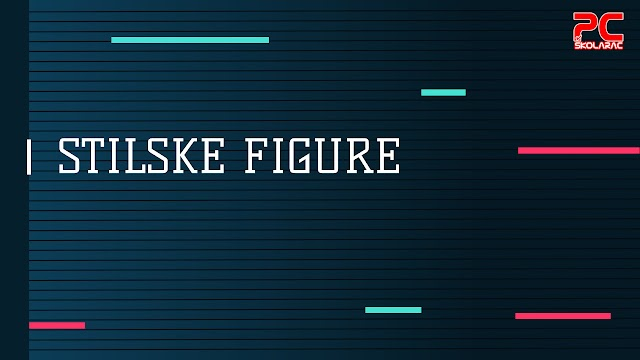 STILSKE FIGURE - VIDEO