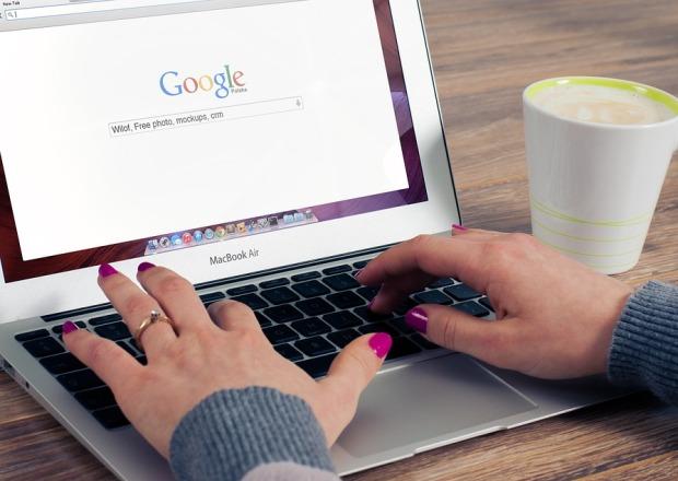 Cara Meningkatkan Hasil Pencarian Google