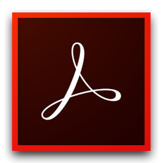 combine pdf files adobe reader x
