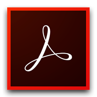 Download-Adobe-Reader-program-in-2016-to-read-PDF-files-and-e-books
