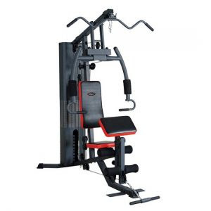 Gym equipment seo job site perfume gym equipment for fitness