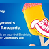 JioMoney Loot : Get 100% Cashback on First Electricity Bill Payment with Jio Money app (Hurry Up)