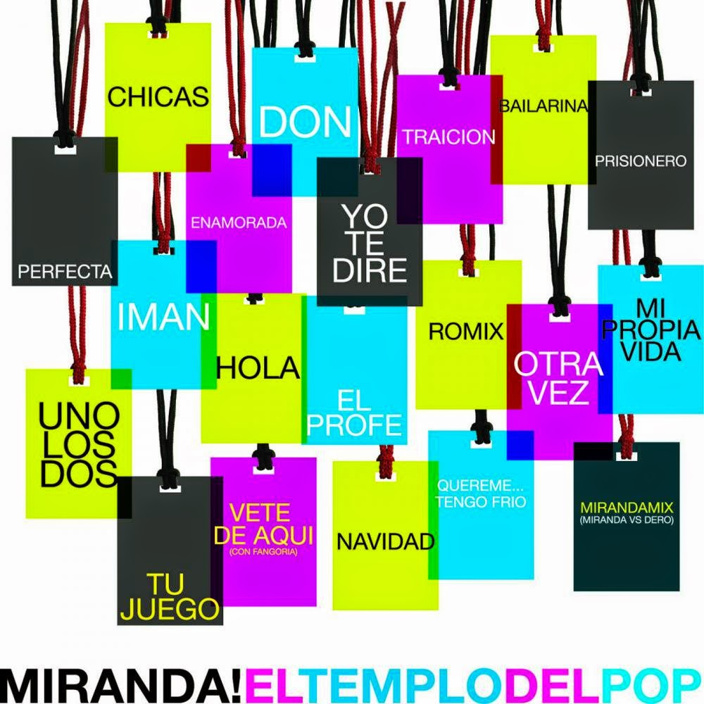 iMusicaTunes - iTunes Plus Music Free: El Templo del Pop