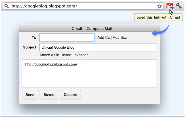 Make The Best of Your Gmail Experience with These Handy Extensions