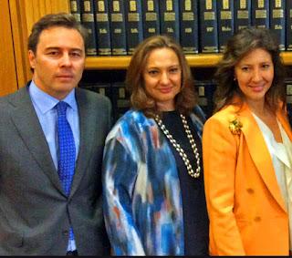 Viajes El Corte Inglés sigue líder