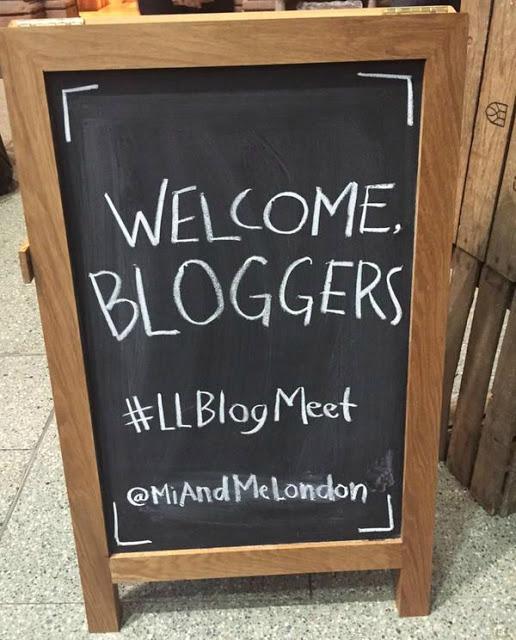Mi+Me Bloggers