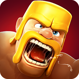 Clash of Clans 7.1.1 Hack Mod Apk Terbaru (Unlimited Gems/Coins/Elixir)