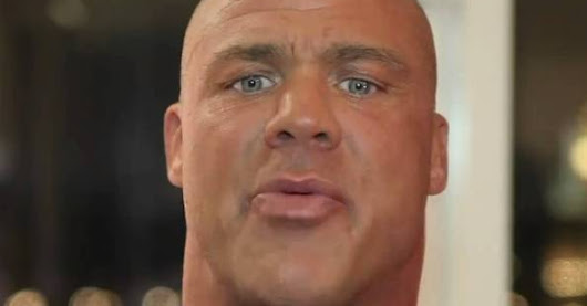 More On Kurt Angle's WWE TV Return, Batista In GOTG 2 Trailer, RAW Talk Note